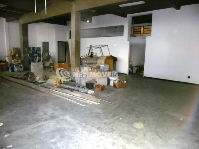 Loja comercial à venda em Nova cachoeirinha, Belo horizonte cod:582999 - Foto 7