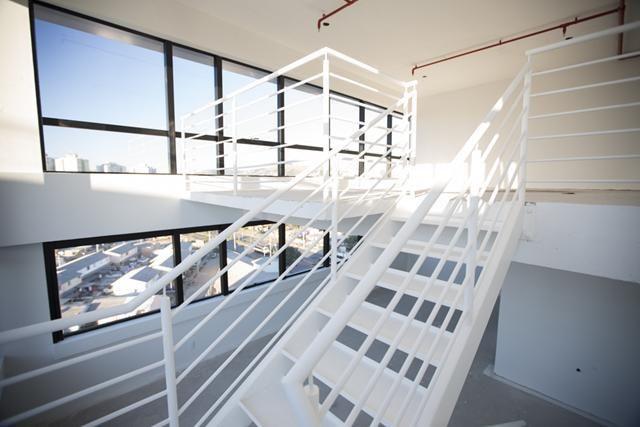 Escritório para alugar em Cristal, Porto alegre cod:LCR36628 - Foto 7