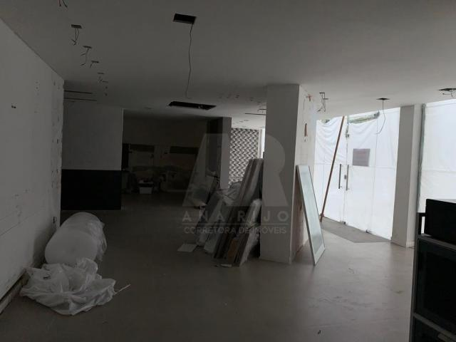 Loja comercial para alugar em Farol, Maceió cod:357 - Foto 10