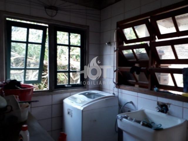 Casa à venda com 5 dormitórios em Porto da lagoa, Florianópolis cod:HI72081 - Foto 10