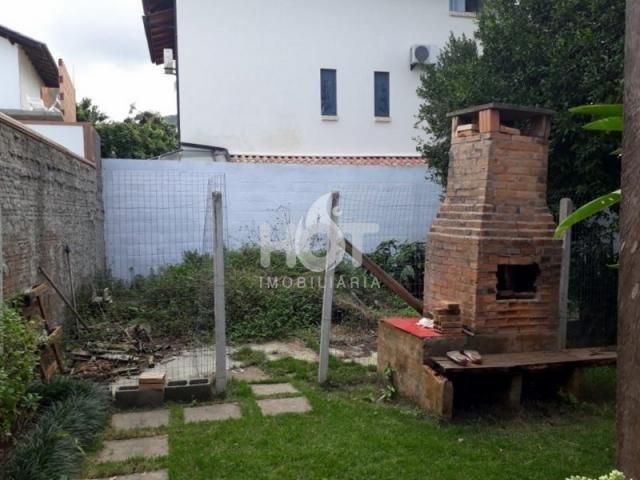 Casa à venda com 5 dormitórios em Porto da lagoa, Florianópolis cod:HI72081 - Foto 19