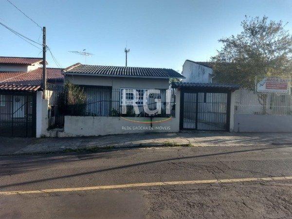 Casa à venda com 2 dormitórios em Rio branco, São leopoldo cod:VR29895 - Foto 11