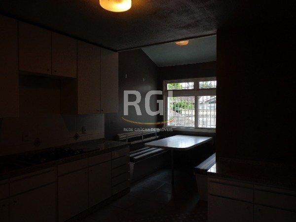 Casa à venda com 3 dormitórios em Jardim américa, São leopoldo cod:VR29292 - Foto 7
