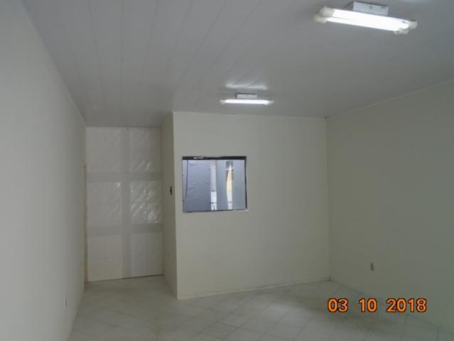 Sala comercial 1 quarto aracaju - se - sao jose - Foto 5