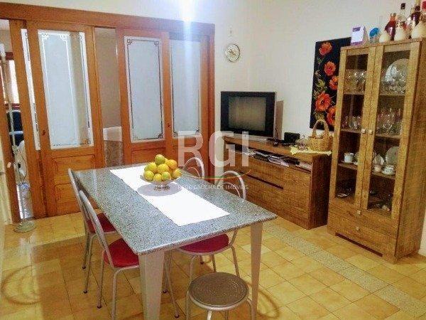 Casa à venda com 3 dormitórios em Fião, São leopoldo cod:VR29646 - Foto 17