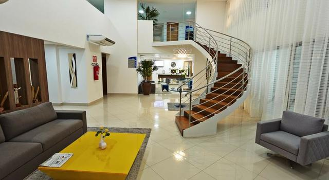 Apartamento em Ponta Negra, excelente oportunidade para investimento - Foto 15