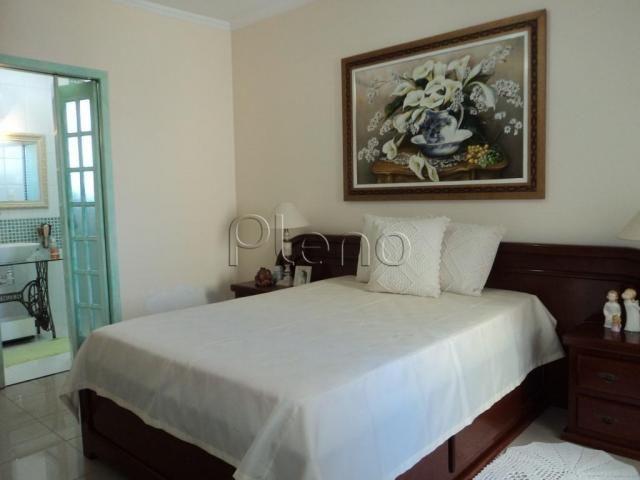 Apartamento à venda com 3 dormitórios em Centro, Campinas cod:AP015491 - Foto 8