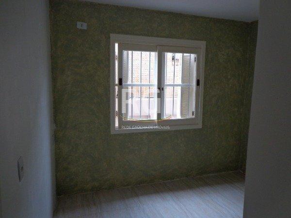 Casa à venda com 3 dormitórios em Jardim américa, São leopoldo cod:VR29292 - Foto 15