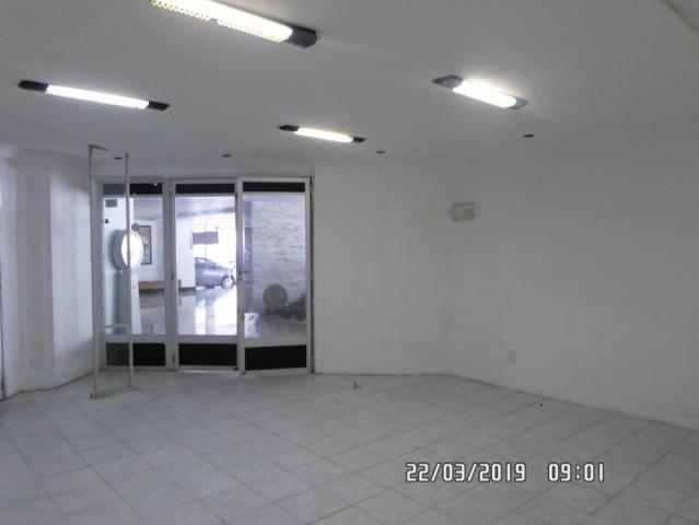 Sala comercial usado aracaju - se - sao jose - Foto 6