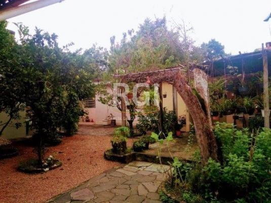 Casa à venda com 3 dormitórios em Fião, São leopoldo cod:VR29646 - Foto 16