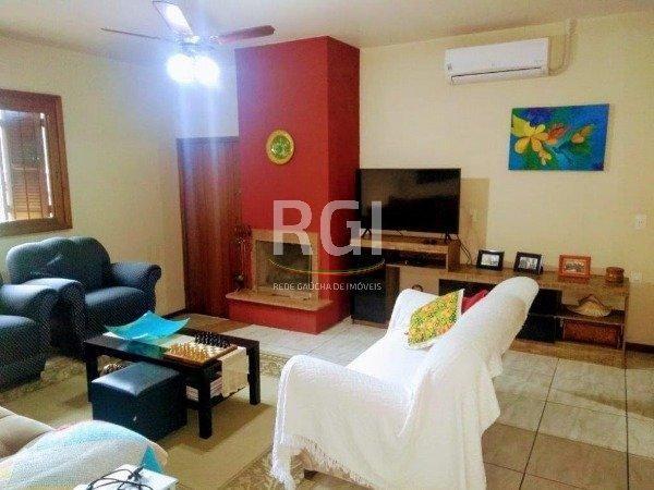 Casa à venda com 3 dormitórios em Fião, São leopoldo cod:VR29646 - Foto 14