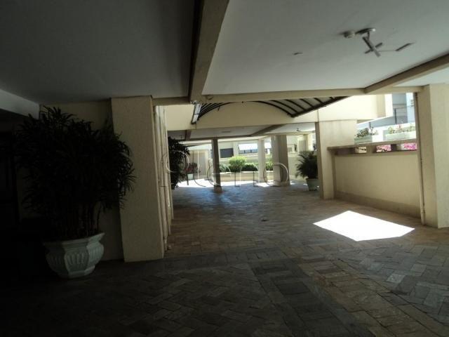 Apartamento à venda com 3 dormitórios em Centro, Campinas cod:AP015491 - Foto 20