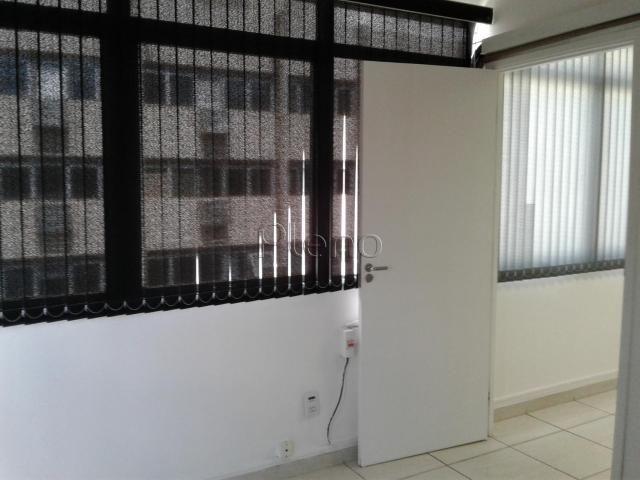 Loja comercial para alugar em Bosque, Campinas cod:SA015482 - Foto 2