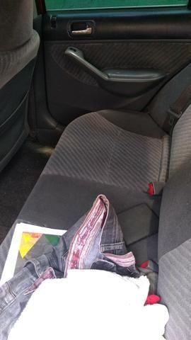 V/t Honda Civic 2002 - Foto 7