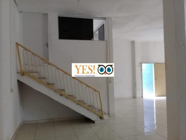 Ponto Comercial para Aluguel na Cohab Massangano - Proximo ao Colégio Sorriso - 240m² - Foto 10