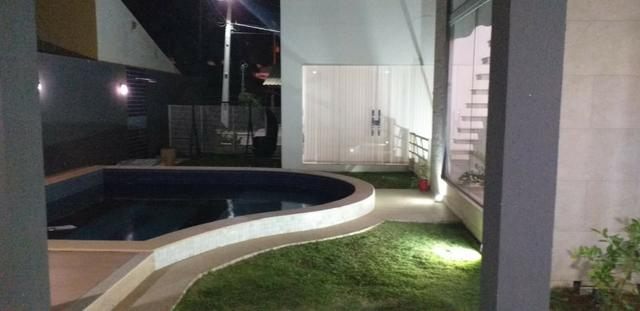Casa Condomínio Country Club - Venda - Foto 11