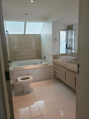 Casa de Luxo com 6 Suítes, 846 M² No Morada da Península Paiva-Recife-PE - Foto 10