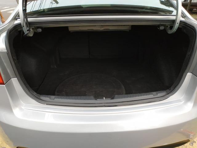 Kia Cerato 1.6 EX 2010 - Foto 15