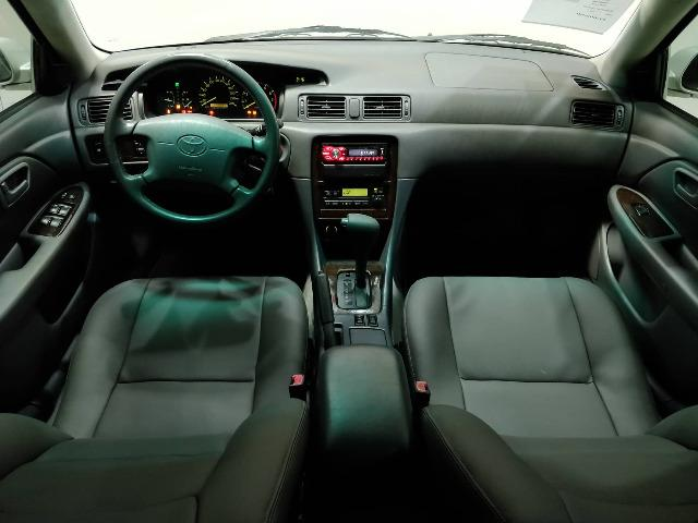 Toyota Camry XLE 3.0 24V 2001 - Foto 6