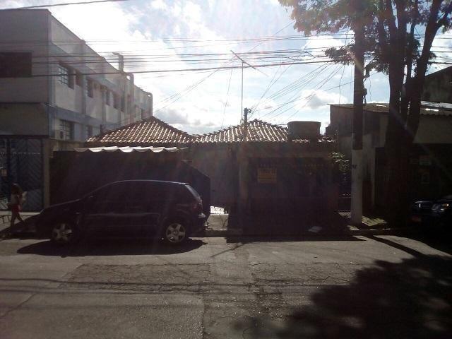Casa para Venda em São Paulo, Vila Moraes, 9 dormitórios, 9 banheiros - Foto 2