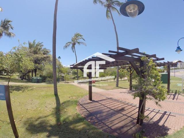 Terreno sensacional com 900 m², localização privilegiada - Condomínio Laguna - Foto 12