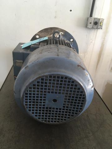 Motor Elétrico 13CV - Watt - Foto 2