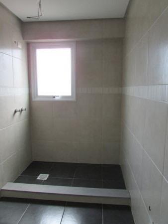 Oferta Union Imóveis, apartamento de alto padrão a venda, próximo ao centro, com 153 m²! - Foto 11