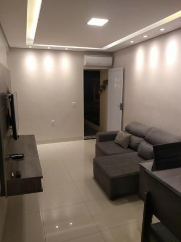 casa 3 quartos à venda em nova conquista