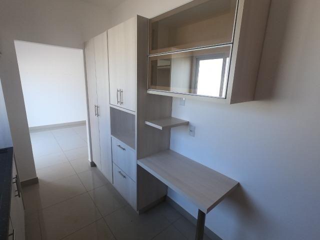 Vende-se Casa Reserva Beira Rio - Foto 10