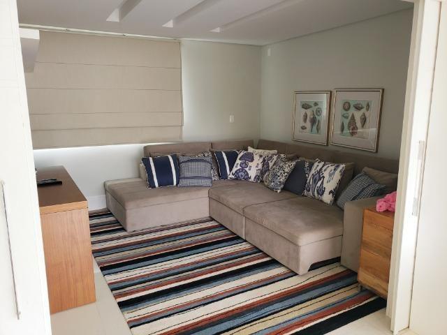 Casa de Luxo com 6 Suítes, 846 M² No Morada da Península Paiva-Recife-PE - Foto 14