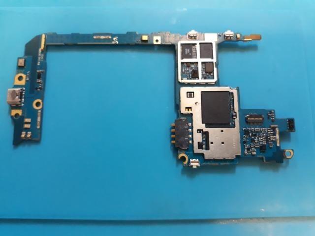 Conserto de Celular - Foto 2