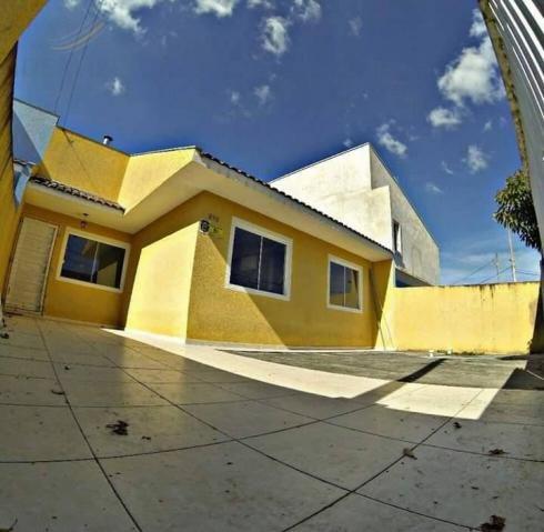 Casa de condomínio à venda com 2 dormitórios cod:1910836