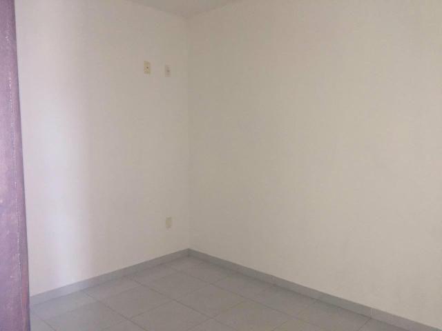 Apartamento 3/4 pra Alugar - Foto 6