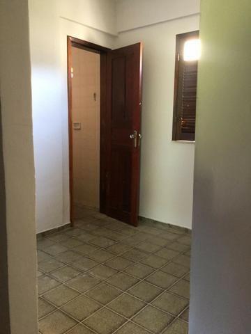Apartamento 111 m² com 3 quartos em Papicu - Foto 11