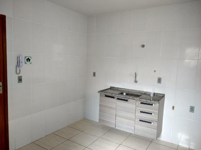 Apartamento de 02 Quartos no Sítio São Luiz - Foto 11