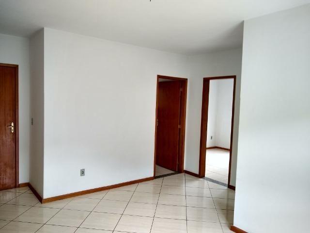 Apartamento de 02 Quartos no Sítio São Luiz - Foto 4