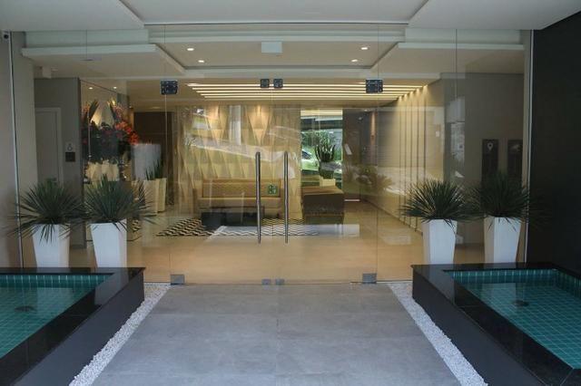 Oferta Imóveis Union! Apartamento novo com 129 m² no último andar com vista panorâmica! - Foto 3