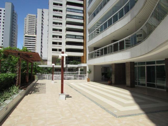 Apartamento Novo - AA 236 - Foto 15