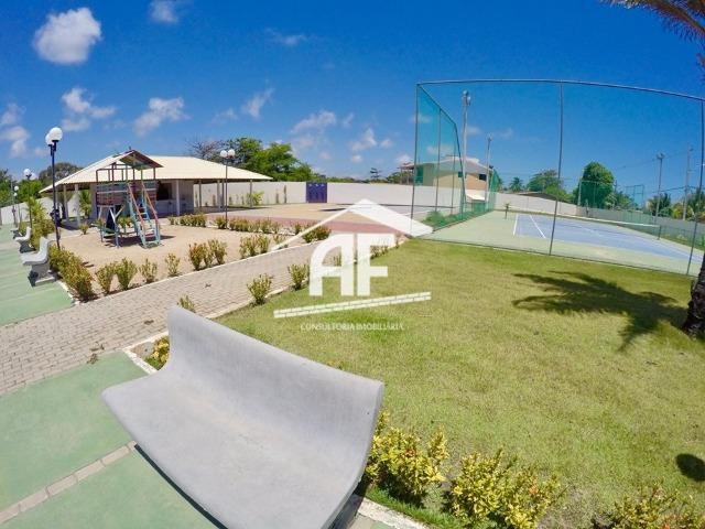 Lotes para venda com 300 metros quadrados - Paripueira, ligue já - Foto 10
