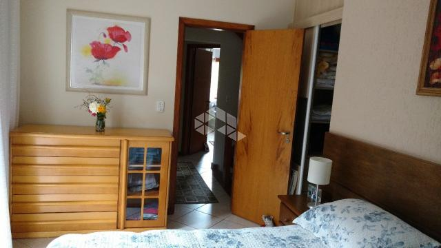 Casa de condomínio à venda com 3 dormitórios em Ipanema, Porto alegre cod:9915056 - Foto 9