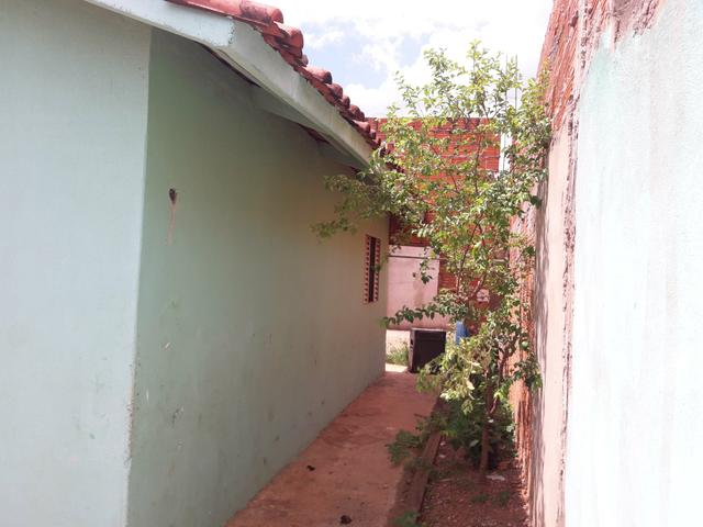 Casa no São Matheus - Foto 2