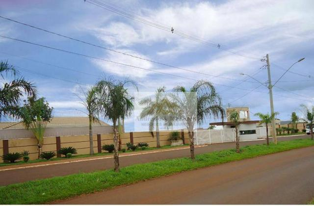 Terreno à venda, 200 m² por r$ 75.000,00 - condomínio verona - brodowski/sp - Foto 3