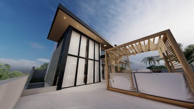 Casa alto padrão no Riviera de Santa Cristina XIII - Foto 5