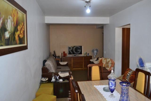 Casa à venda com 3 dormitórios em Cristal, Porto alegre cod:LI50878392 - Foto 9