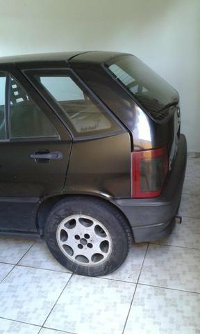 FIAT TIPO 1.6 ie - Foto 11