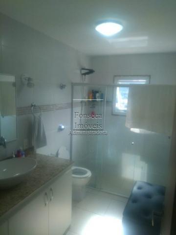Casa à venda com 5 dormitórios em Quitandinha, Petrópolis cod:4150 - Foto 8