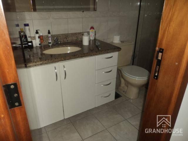 Apartamento para alugar, 167 m² por R$ 2.000,00/mês - Praia da Costa - Vila Velha/ES - Foto 18