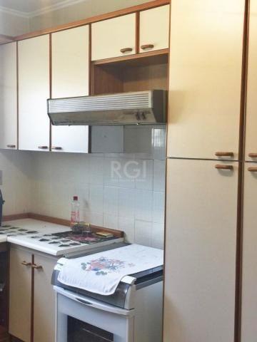 Casa à venda com 4 dormitórios em Espírito santo, Porto alegre cod:SC12147 - Foto 14