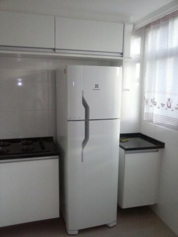 Apartamento 2Q Condomínio Rondon - Foto 10