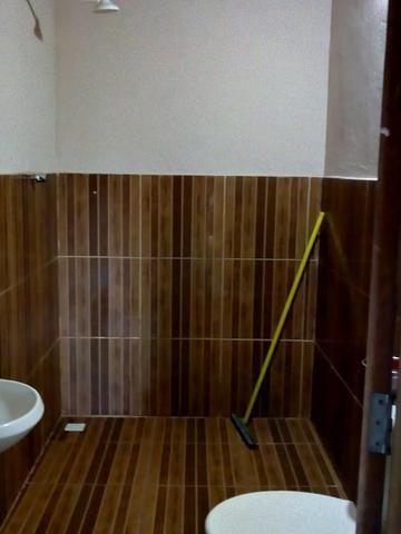 Casa barata com 2 quartos no Benfica - Foto 5